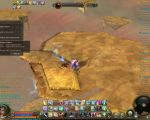 Quest: Collecting Ancient Swords, step 1 image 1706 thumbnail