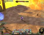 Quest: Collecting Ancient Swords, step 1 image 1710 thumbnail