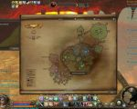 Quest: Collecting Ancient Swords, step 1 image 1717 thumbnail