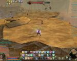 Quest: Collecting Ancient Swords, step 1 image 1715 thumbnail