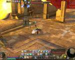 NPC: Livius image 1 thumbnail