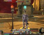 NPC: Livius image 2 thumbnail