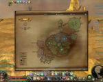 Quest: Treasure Hunter Kuenunerk, step 1 image 1701 thumbnail