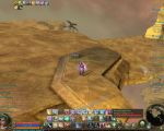 Quest: Treasure Hunter Kuenunerk, step 1 image 1702 thumbnail
