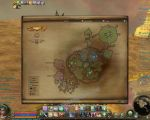 Quest: Treasure Hunter Kuenunerk, step 1 image 1703 thumbnail