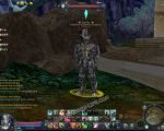 Quest: Drakan Document, step 1 image 2996 thumbnail
