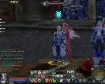 Quest: Drakan Document, step 2 image 2998 thumbnail