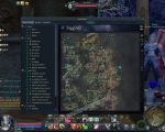 Quest: Drakan Document, step 2 image 2999 thumbnail