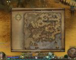 Quest: Gold Molar, step 1 image 1402 thumbnail