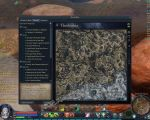 Quest: The Red Journal, additional info image 2051 thumbnail