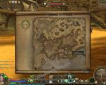 Quest: Clearing the Barrens, step 2 image 1275 thumbnail