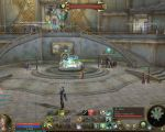 Quest: Bolstering the Aetheric Field, step 1 image 1582 thumbnail
