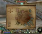 Quest: Bolstering the Aetheric Field, step 1 image 1584 thumbnail