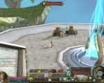 Quest: Bolstering the Aetheric Field, step 2 image 1585 thumbnail