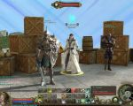 Quest: Bolstering the Aetheric Field, step 2 image 1586 thumbnail