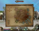 Quest: Bolstering the Aetheric Field, step 2 image 1587 thumbnail