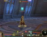 Quest: The Puzzling Blueprint, step 1 image 1361 thumbnail
