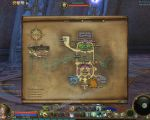 Quest: The Puzzling Blueprint, step 1 image 1362 thumbnail