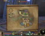Quest: The Puzzling Blueprint, step 1 image 1363 thumbnail