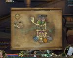 Quest: The Puzzling Blueprint, step 2 image 1366 thumbnail