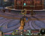 Quest: The Puzzling Blueprint, step 3 image 1367 thumbnail