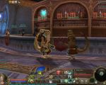 Quest: The Puzzling Blueprint, step 3 image 1368 thumbnail