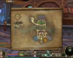 Quest: The Puzzling Blueprint, step 3 image 1369 thumbnail