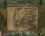 Quest: A Feast for All, step 1 image 789 thumbnail