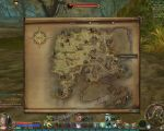 Quest: A Feast for All, step 1 image 797 thumbnail