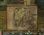 Quest: Rustscale Crynac, step 1 image 813 thumbnail