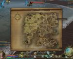 Quest: For Rexius, step 1 image 1497 thumbnail