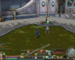 Quest: [Growth] Flora's Second Charm, step 1 image 737 thumbnail