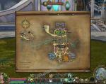 Quest: [Growth] Flora's Second Charm, step 1 image 739 thumbnail