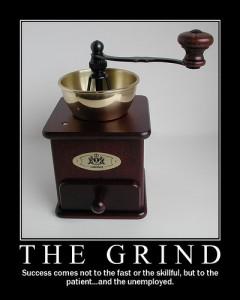 grind1