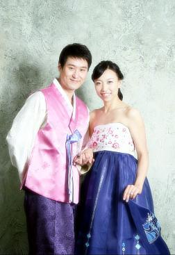 aion_wedding