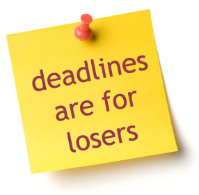 deadlines_loosers