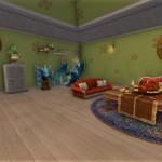 aion_3_0_house_3