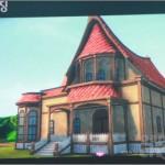 aion_3_0_house_6