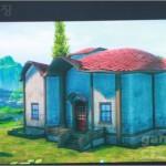 aion_3_0_house_7