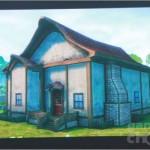 aion_3_0_house_8