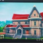 aion_3_0_house_9