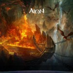 aion_3_0_load_screenshot
