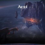aion_3_0_load_screenshot_2