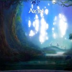 aion_3_0_load_screenshot_3