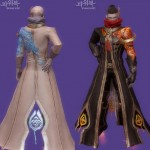 aion 3.0 void degree 60 timeless shield established man