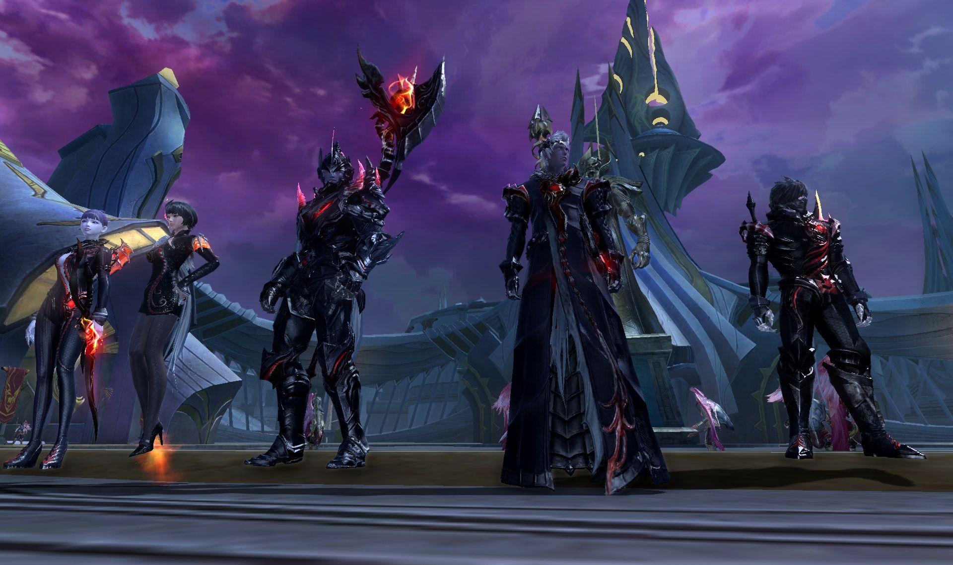 3-5_armor_tiamat01