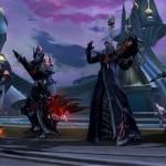 3-5_armor_tiamat03