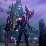 3-5_armor_tiamat05