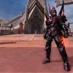 3-5_armor_tiamat06