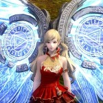 aion_Wings_of_Hyperion